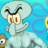 Squidward24